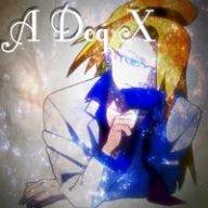 ADogX