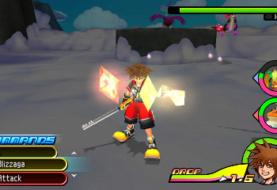 Nintendo UK Iwata Asks and KH3D