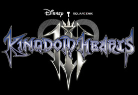 Kingdom Hearts 3 Release Date January 29 2019