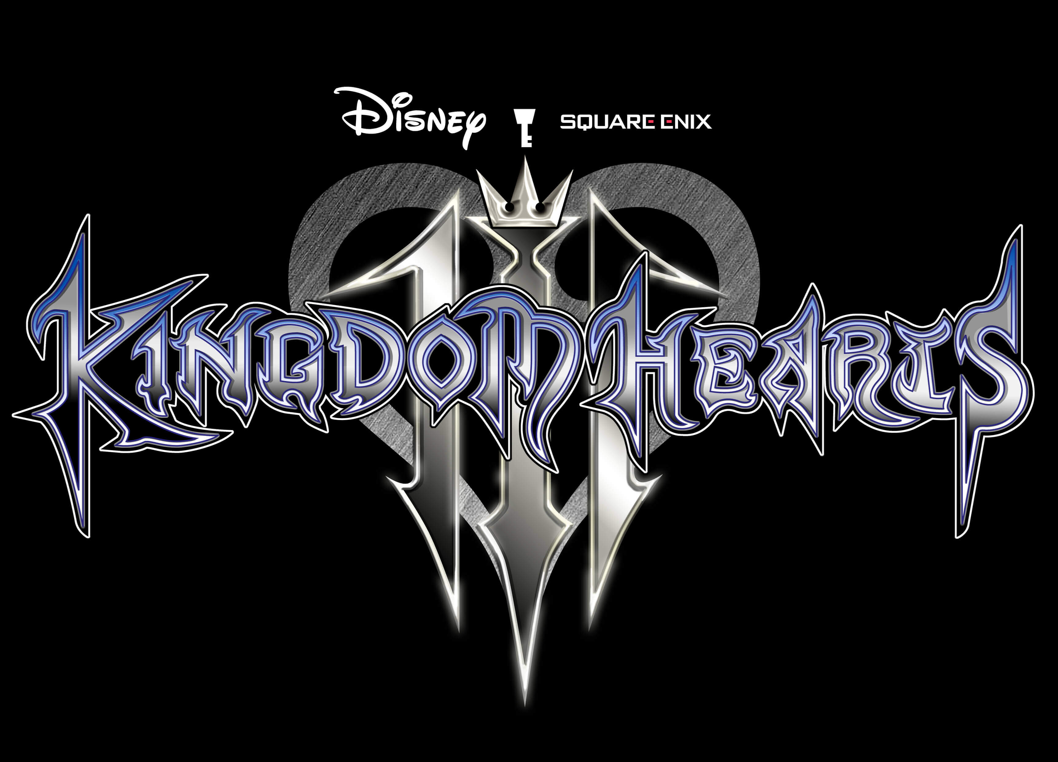 Everything We Know About Kingdom Hearts 3