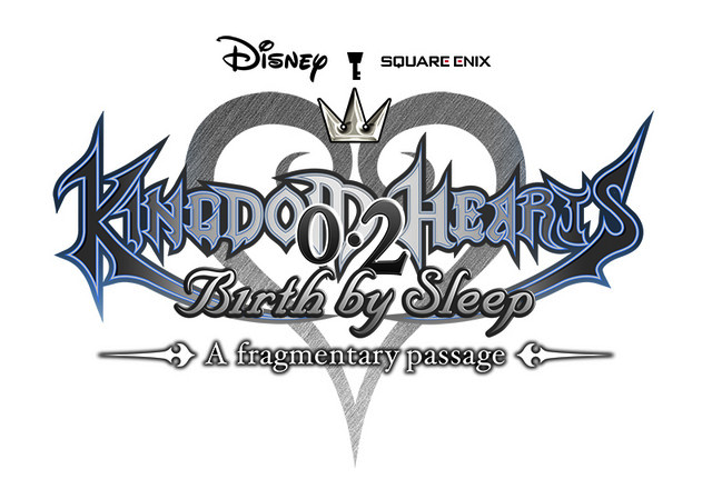 Everything We Know About KHBBS 0.2 -A Fragmentary Passage-
