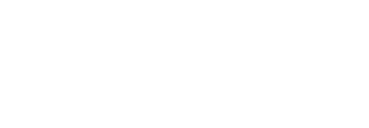 Square Elite Forum - Square Enix