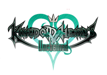 Kingdom Hearts Unchained X Available Now in North America