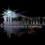 FF15_EN__winedit_RGB_blackbackground_-_Copy