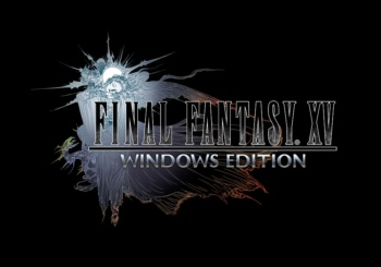 Final Fantasy XV Comes to PC in 2018