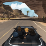 FFXV Pocket Edition 14