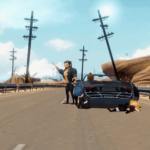 FFXV Pocket Edition 02