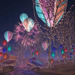 Mobius Final Fantasy 1st Anniversary Screenshot 02