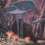 Mobius Final Fantasy 1st Anniversary Screenshot 07