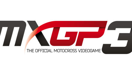 MXGP3 – The Official Motocross Videogame Arrives on Nintendo Switch