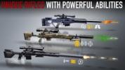 Hitman Sniper 04