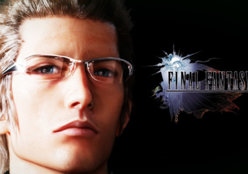 Episode Ignis - Coming in December