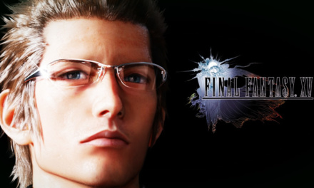 Episode Ignis – Coming in December