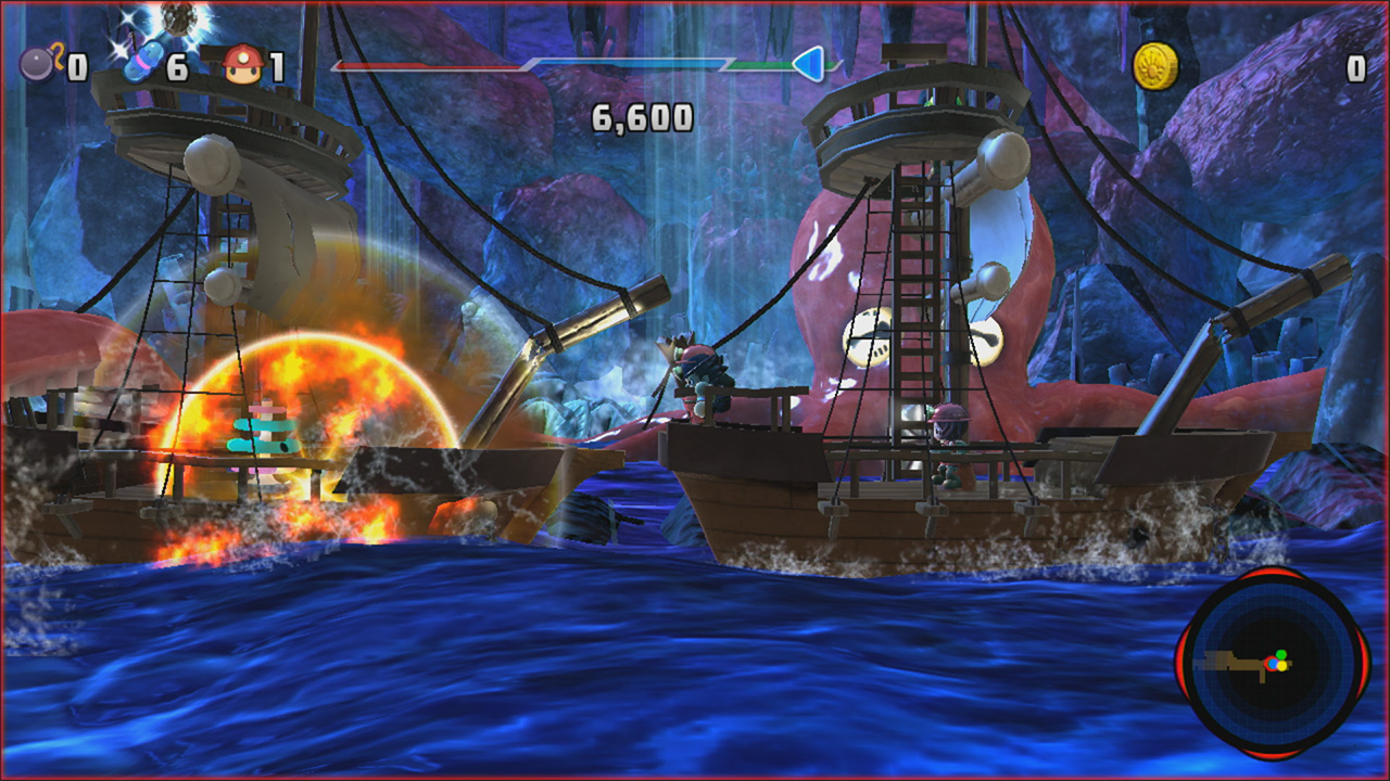 spelunker boss octopus_02