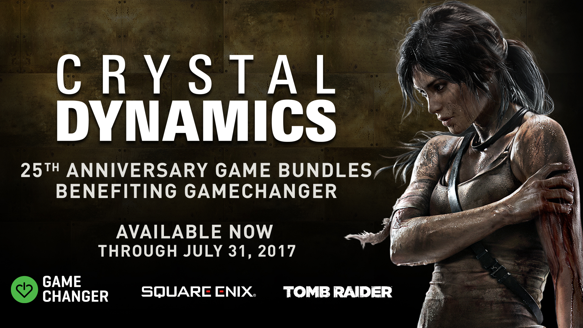 Rise of the Tomb Raider Enhancements 08