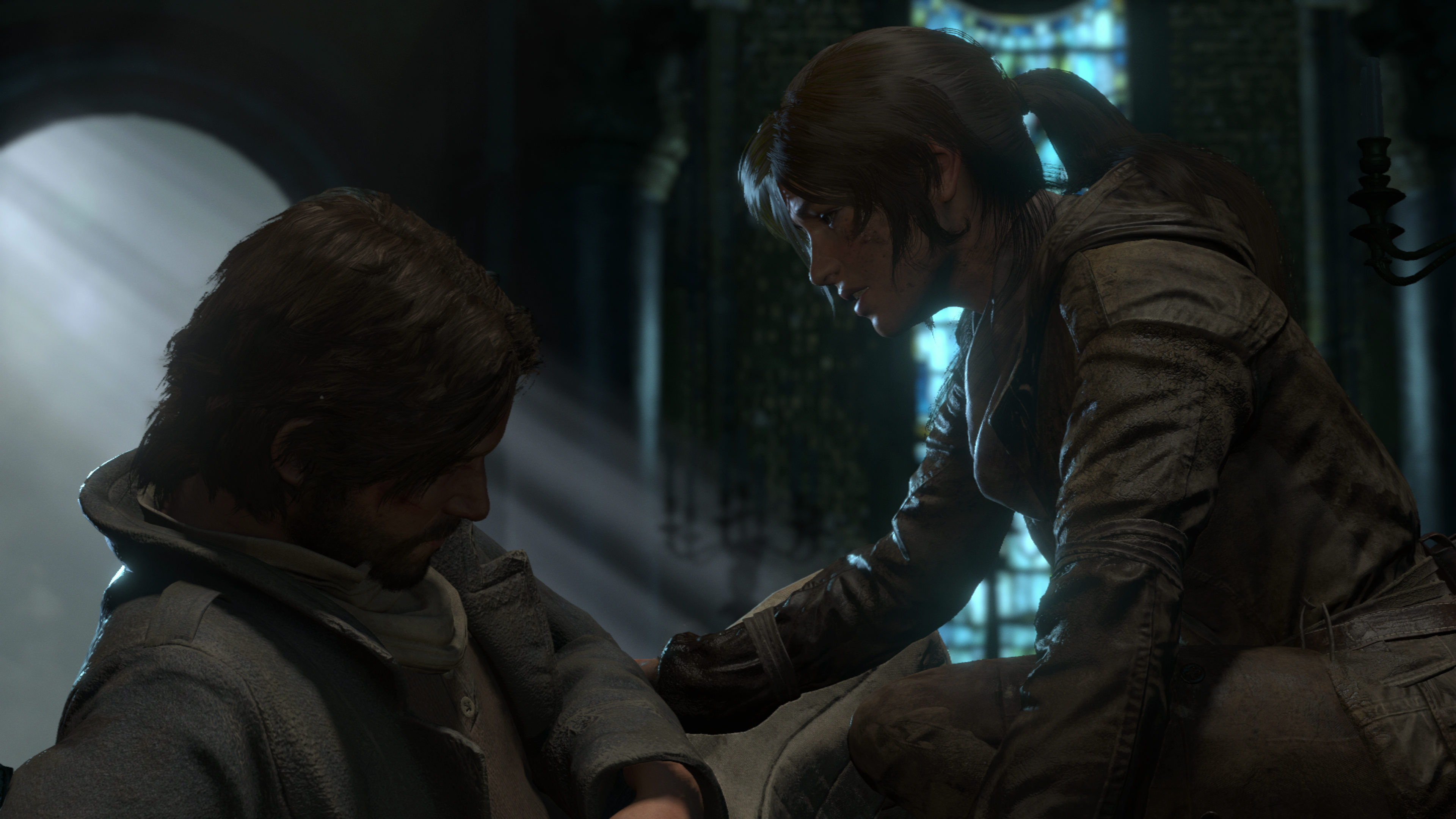 Rise of the Tomb Raider Enhancements 02