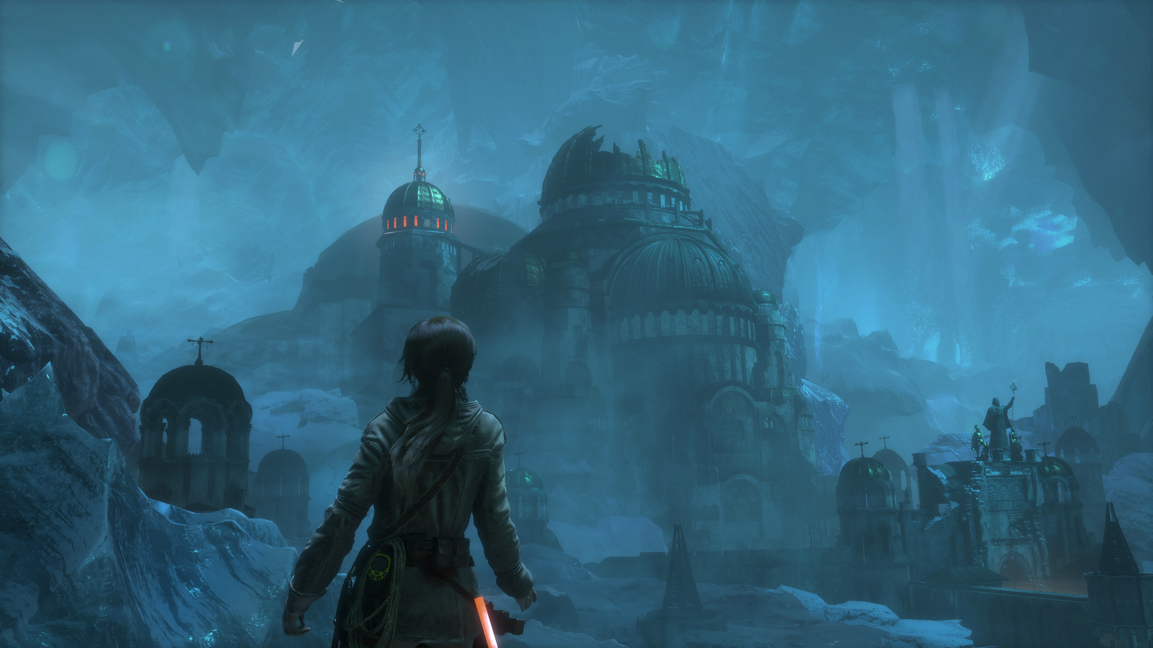 Rise of the Tomb Raider Enhancements 01