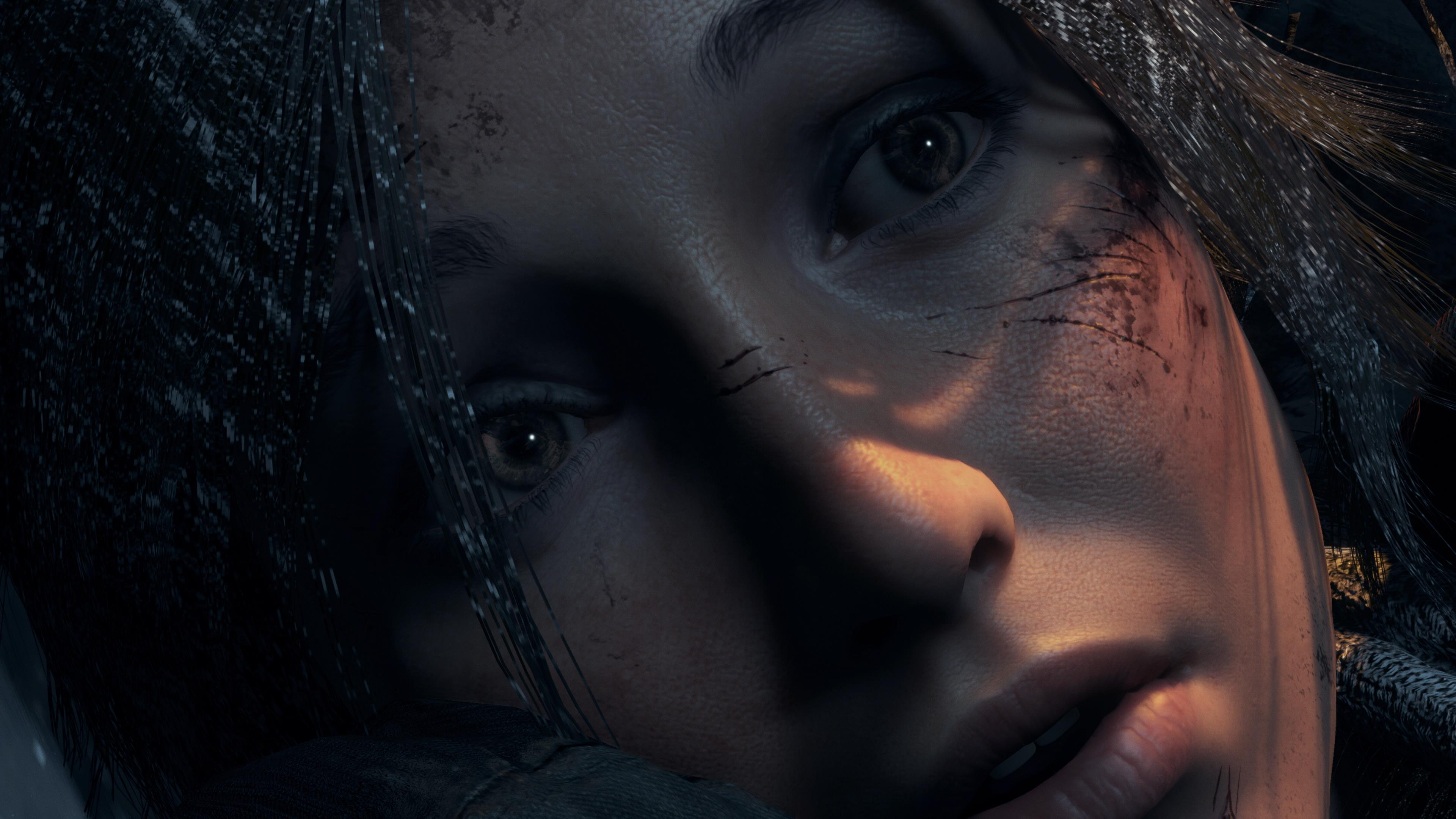 Rise of the Tomb Raider Enhancements 04