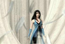 Faye Wong to Perform at CCTV Gala