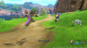 DQXI_InGameScreenshot_March28_C09
