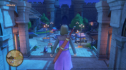 DQXI_InGameScreenshot_March28_C12