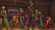 DQXI_InGameScreenshot_March28_C14