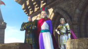 DQXI_OMScreengrabCG_March28_C03