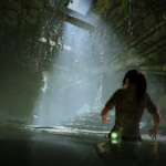 Shadow of the Tomb Raider Screenshot 10