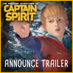 Captain Spirit Announce Trailer Art 02