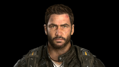 Just Cause 4 Screenshot 01
