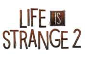 Life Is Strange 2 Release Date - Episode 1 - September 27 2018