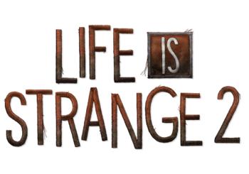 Life Is Strange 2 Release Date - Episode 1 - September 27 2018
