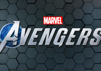 Marvel's Avengers Beta Announced