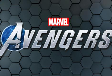 Marvel's Avengers Beta Announced