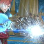 FFXIV Main Scenario Questline Screenshots 01