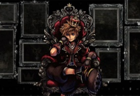 Ranking The Kingdom Hearts Trios