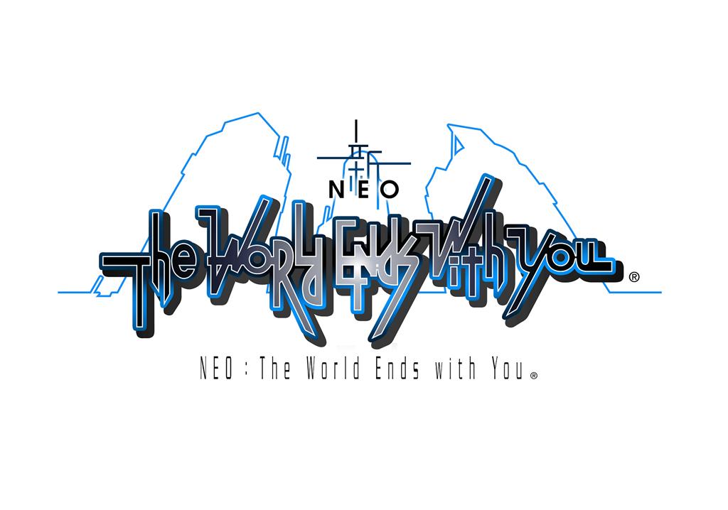 TWEWY Neo