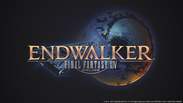 Final Fantasy XIV Online: Endwalker Releases in November