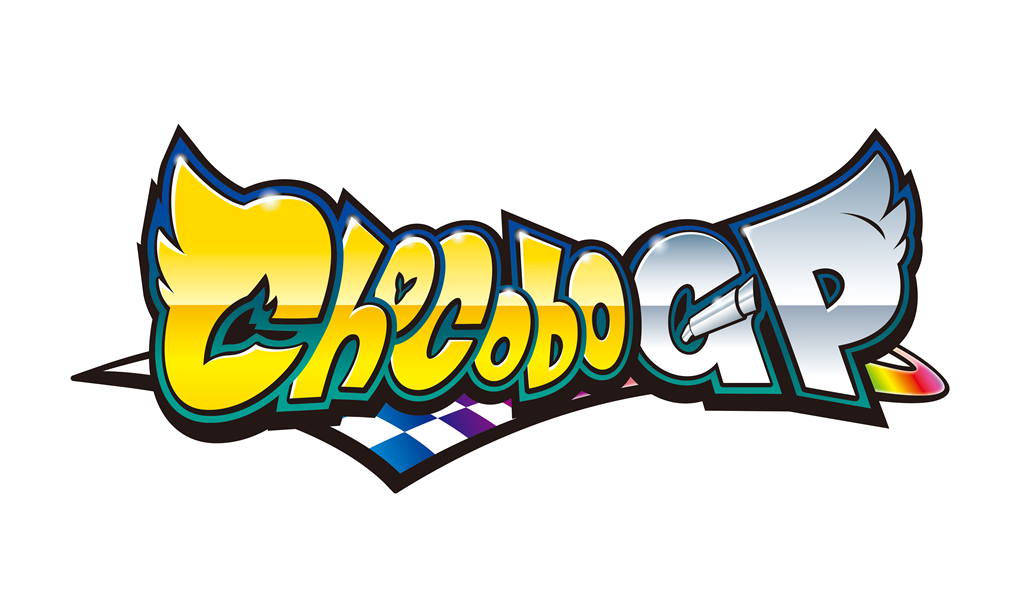 Chocobo GP Coming to Nintendo Switch in 2022