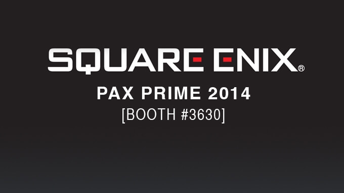 Kingdom Hearts 2.5 playable at PAX Prime 2014