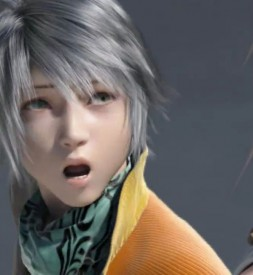 Square-Enix planning Final Fantasy XIII-3?