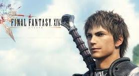 Final Fantasy games at TGS 2012