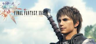 Final Fantasy games at TGS 2012