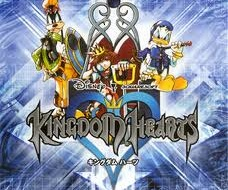 An interview with the director of Kingdom Hearts!