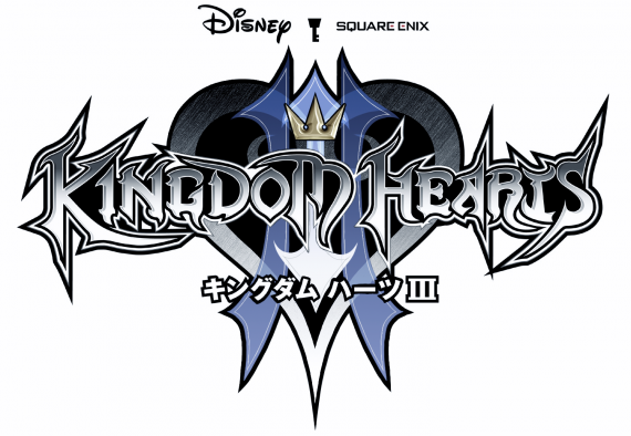 "Rumor: Could Kingdom Hearts III Be In Production? Versus XIII is ""Cancelled"""