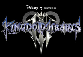 The Development of Kingdom Hearts 3 - 12+ Years Later