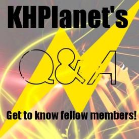 Members Q & A #6: Destiny