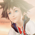 KH Composers' Comments