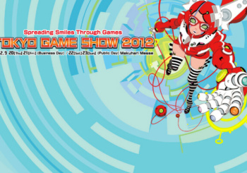 TGS 2012 Information & Cost