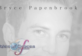 Bryce Papenbrook Video Interview